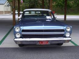 peach car 1966 mercury comet for sale 1808920 hemmings motor news