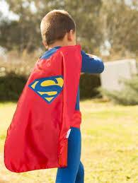 Toddler Superman Halloween Costume 25 Superman Costumes Ideas Superhero Tutu