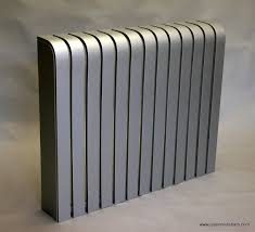Decorative Metal Sheets Home Depot Decorations Lowes Base Board Radiator Covers Home Depot