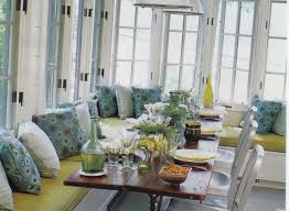 dining room bench seating with backs interior upholstered corner