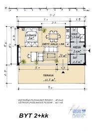 2 modular 2 kitchenette postavdum com