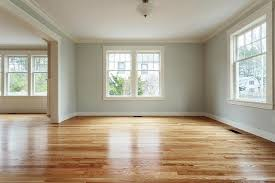 marvelous wood flooring ideas for living room marvelous furniture