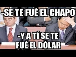 Meme Mexicano - memes del dolar mexicano youtube