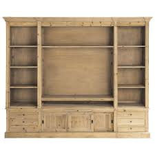 meuble cuisine bois recyclé délicieux meuble cuisine bois recycle 8 biblioth232que meuble