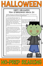 the 25 best text structure worksheets ideas on pinterest free