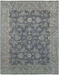 Atlanta Rug Market 06282016 Atlanta Market Preview Part 2 Buyers Want Innovation