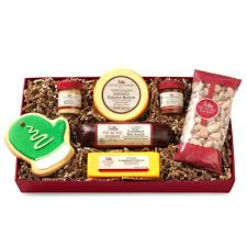 gift baskets free shipping sympathy gift baskets free shipping chocolate canada california