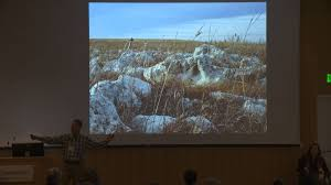 minnesota native plant society dr alan branhagen native plants of the midwest youtube