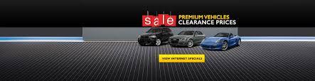 lexus of bellevue general manager i 5 motors premium pre owned car sales in fife wa