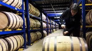 newest kentucky u0027s newest bourbon barons