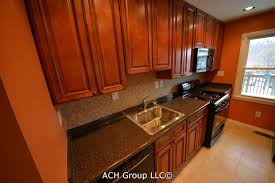 buy sienna rope rta ready to assemble kitchen cabinets online sienna rope