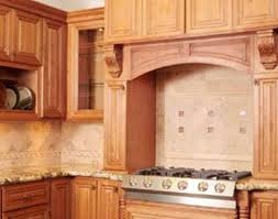 How To Clean Kitchen Cabinet Doors Kitchen Redecor Your Home Design Ideas With Best Stunning Clean