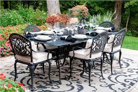 best outdoor rugs roselawnlutheran