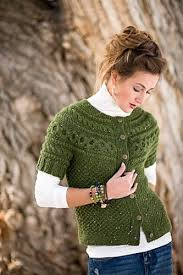 99 best yoke sweaters images on sweaters