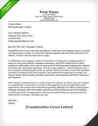 contoh cover letter resume for fresh graduate u2013 topresumeletter