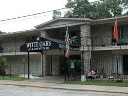 Hammerly Oaks Apartments Floor Plans Witte Oaks Apartments Rentals Houston Tx Apartments Com