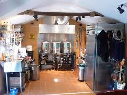 home brewery plans stunning home brewery design with home interior designing with