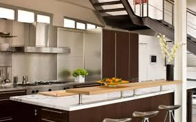 how to design a commercial kitchen kitchen how to design kitchen attractive how to design very