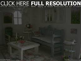 Country Chic Home Decor Chic Home Design Catarsisdequiron