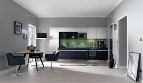 cuisine d appartement espace cuisine d appartement aglaïs inspirations