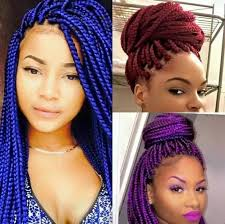 hairstyles with wool brazilian wool hairstyles in nigeria naija ng