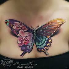pin by betty santiago on tattoos