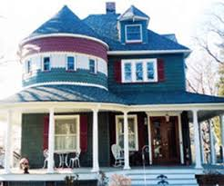exterior painting colors vintage wine exterior paint