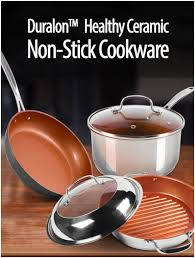Non Stick Pan For Induction Cooktop Nuwave Now Home Of The Nuwave Oven Pic Brio U0026 More