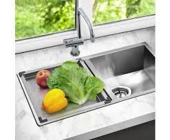 kitchen sink drainer tray kitchen sink drainer trays gallery of water drip tray flow fsgm