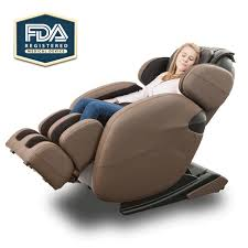 Back Massager For Chair Reviews 10 Best Massage Chair Reviews On The Market April 2017