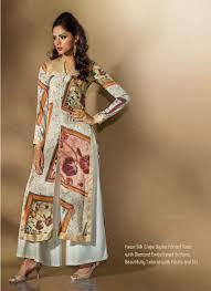 color designer color designer kurti