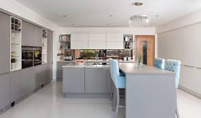 kitchen nightmares long island kitchen cabinets affordable modern design lebanon beauteous