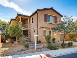 nevada house aliante homes for sale north las vegas nv listings