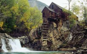 home waterfalls creditrestore us wallpapers hd desktop for widescreen and mobile waterfalls pinterest home decor home decor blog