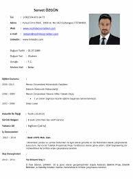Sample Resume Format Advocate by Index Of Wp Content Uploads 2015 04
