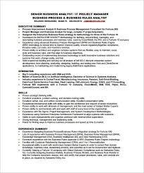 business analyst resume word exles for the root chron business analyst resume summary exles exles of resumes