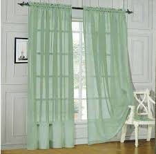 Mint Colored Curtains Mint Green Window Curtains Inspiring Mint Colored Curtains And