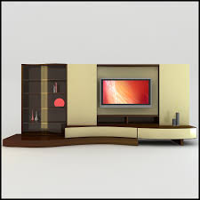 home design decor simple and elegant tv wall ideas furniture