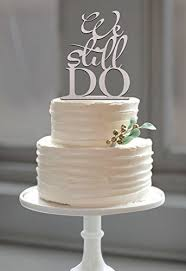 we do cake topper we still do wedding anniversary cake topper kitchen