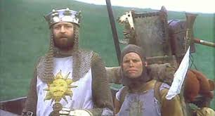 metroactive movies u0027monty python and the holy grail u0027