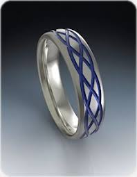 94 best infinity wedding bands images on infinity