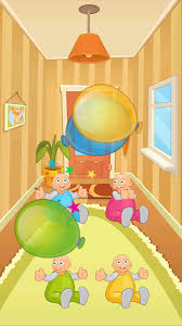 Home Design Games Free Online For Adults Baby Games Android Apps On Google Play