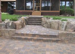 How Much Does A Paver Patio Cost by 8 Best Paver Sidewalk Images On Pinterest Driveways Landscaping