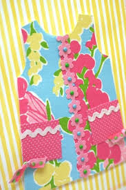 2105 best lilly pulitzer images on lilly pulitzer