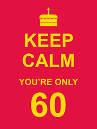 60th birthday sayings 60th birthday quotes sayings 60th birthday picture quotes