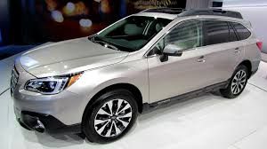 subaru tribeca 2016 2015 subaru tribeca u2013 pictures information and specs auto