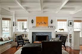 living room wonderful custom cabinets for living room inbuilt tv