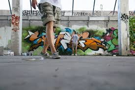 Cheap Spray Paint For Graffiti - need paint in miami call us ironlak u2014 ironlak