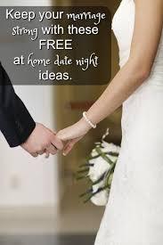 Free Date Ideas on Pinterest   Cheap date ideas  Free things