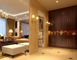 luxury interior design dreams house furniture interior design